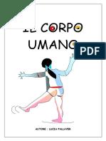 IL-CORPO-UMANOuv-modif