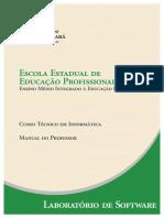 informatica_laboratorio_de_software_professor