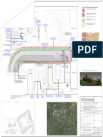 D01Plan.cantiere