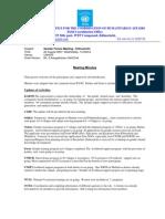 MM261_Gender_Forum_Meeting_Minutes_August