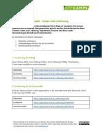 Grundlagen-Informatik-Daten-und-Codierung-Handout(1)