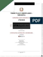 3135311_perizia