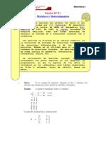 Matematica_I_-_Sesion_01[1]