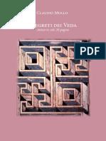 I_segreti_dei_Veda