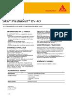 sika-plastiment-bv-40