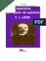 El_imperialismo,_fase_superior_del_capitalismo