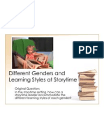 802-different genders and learning styles at storytime
