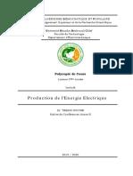 POLYCOPIE_Production-de-lénergie-électrique