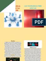 326166645-Articulo-1-Tic-PDF