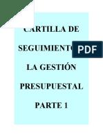 Actividad 2. Estructura administrativa y financiera del Estado Colombiano 4.5