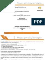 ACTIVIDAD_2__INFORME_TECNICO_DE_MATRIZ_LEGAL__.docx