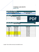 PlanilhaProdutoLucrativo (2)