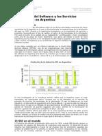 Monografia_Industria_Software_en_Argentina