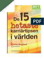15HetasteKarriartipsen-KristianBorglund