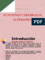 FUNC SUPERIORES