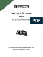 livrosdeamor.com.br-auto111desk-inventor-apostila-completa