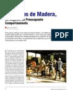 Revista M-M 2009_forestaldepositos