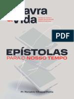 PV 4T2021 Epistolas Para O Nosso Tempo (2)