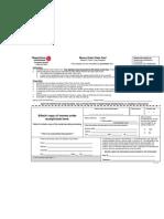 mgicorp_c_pdf_e.pdf(2)