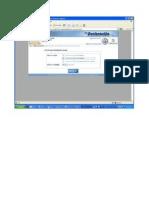 su declaracion online F 931