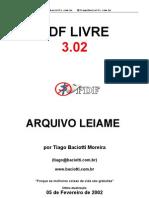 LEIAME DO PDF LIVRE