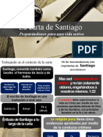Santiago en PPT