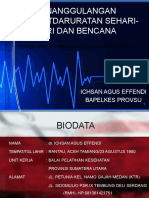 ICHSAN-PENILAIAN PENDERITA GAWAT DARURAT1