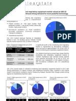 Clearstate Vietnam Monitoring Market Brief 2010