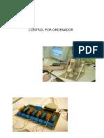 control-por-ordenador-2009