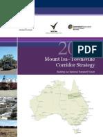 MountIsa_Townsville_Corridor_Strategy