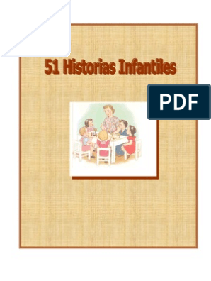 51 51 51 InfantilesOvejaCarro 51 Historias InfantilesOvejaCarro Historias 51 Historias Historias InfantilesOvejaCarro Historias InfantilesOvejaCarro 80XOPnwk