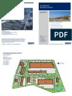 EL1-7 Eldersburg Business Park Brochure