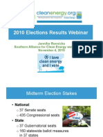 10_11_post_election_webinar