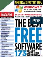 pc-magazine-200903