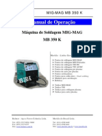 manualmb350k