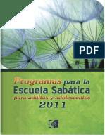 libroESCsab2011