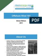 11_01_offshore_wind_101_webinar