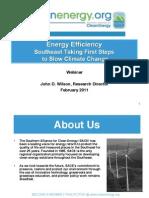11_02_sace_efficiency_webinar