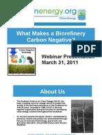 11_03_carbon_negative_bioenergy_webinar