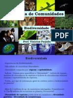 1-Biodiversidade