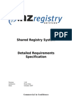Detailed_Requirements_Specification