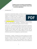 Promigas Mtto centrado en eficiciencia (2)