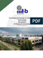 iiitb_brochure_2011_publish