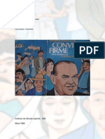 136 -  (Chico Xavier) - Cornélio Pires - Conversa Firme