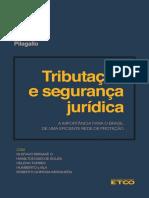 tributacao_seguranca_juridica