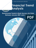 Financial Trend Analysis_Ransomware 508 FINAL