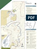 wellingtonpark_bikemapAeast