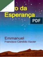 livrodaesperanca-1