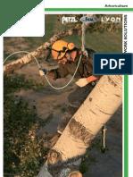 arboriculture_brochure_jan_2011