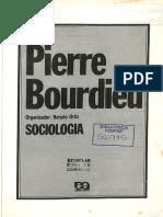 5_BOURDIEU_Esboço_Teoria_da_pratica_p46-81